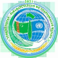 Bitaraplyk logo